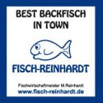 bestbackfidch
