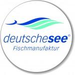Logo CMYK Schatten