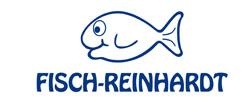 Fischereibetrieb Reinhardt